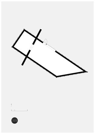 Kunstraum West