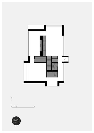 Haus Unterems