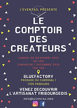 flyer_comptoir des createurs.jpg