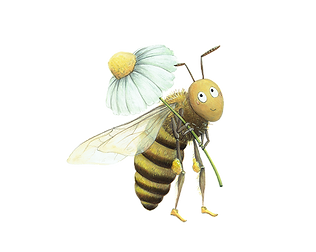 illustration_mascotte_abeille%20domestiq