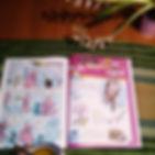 wapiti371_agenda nature_lucie fiore.jpg