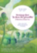 Lucie Fiore Illusration Exposition Livre La leçon des grenouiles
