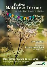 festival nature et terroir 2019.jpg