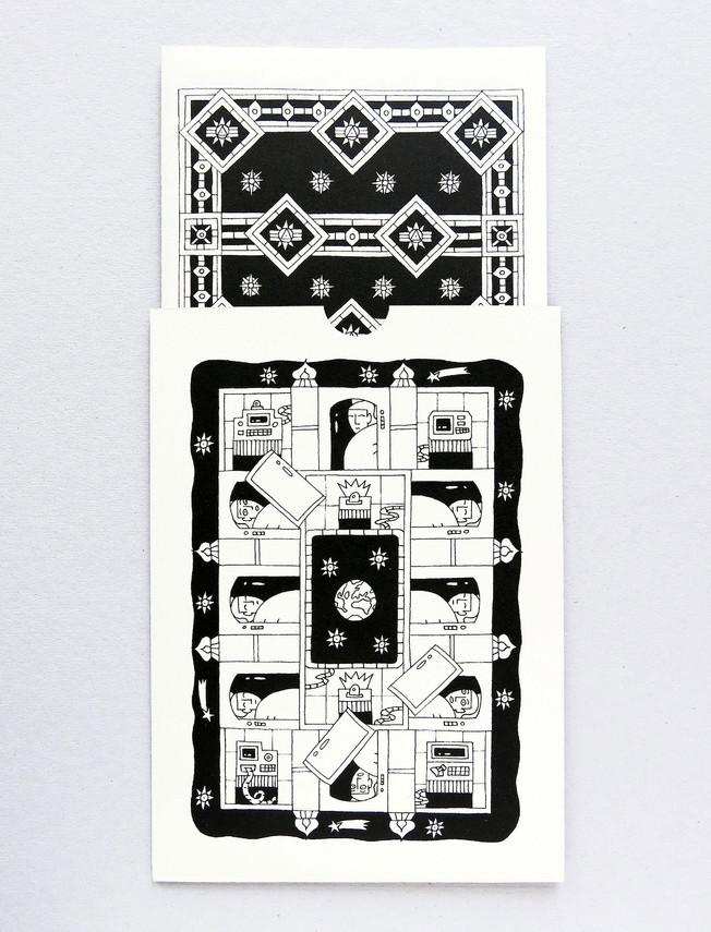 codex11-72-web.jpg