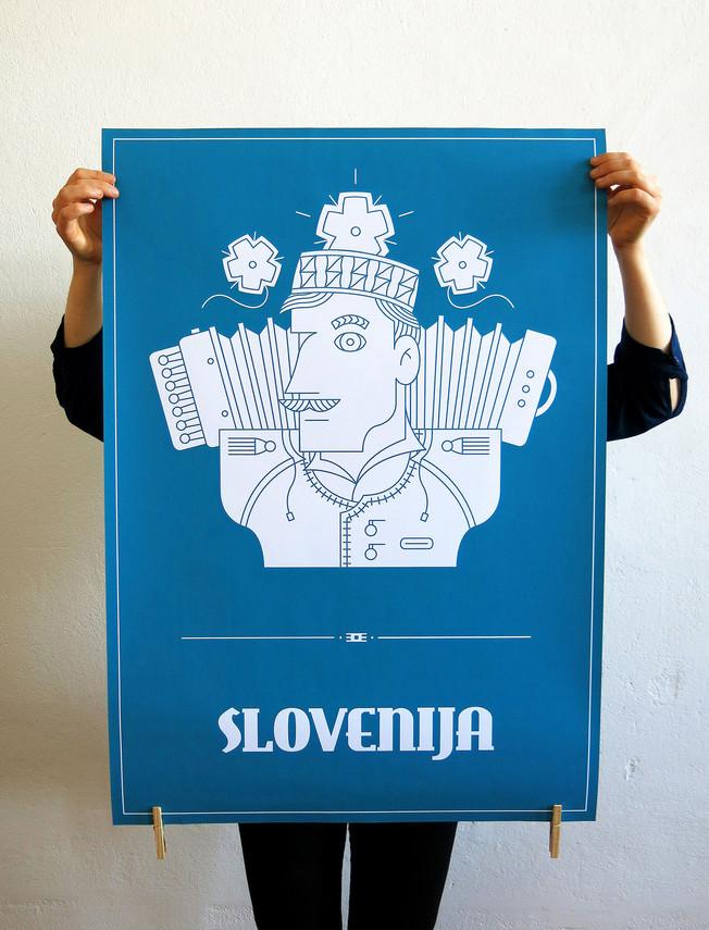 slovenija-1-72-web.jpg