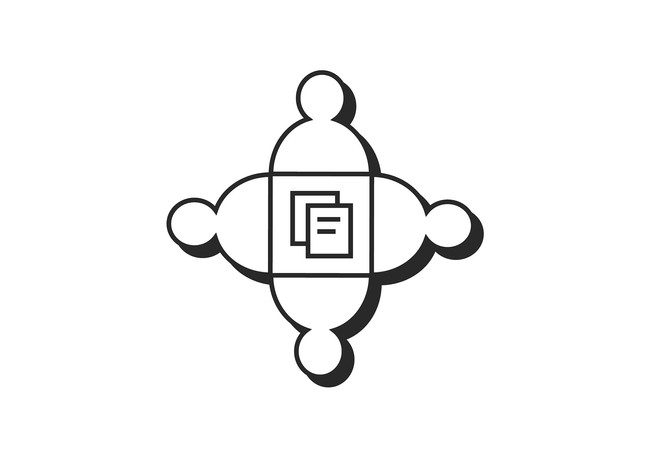 zusatz-12-icon-gruppe-72-web.jpg