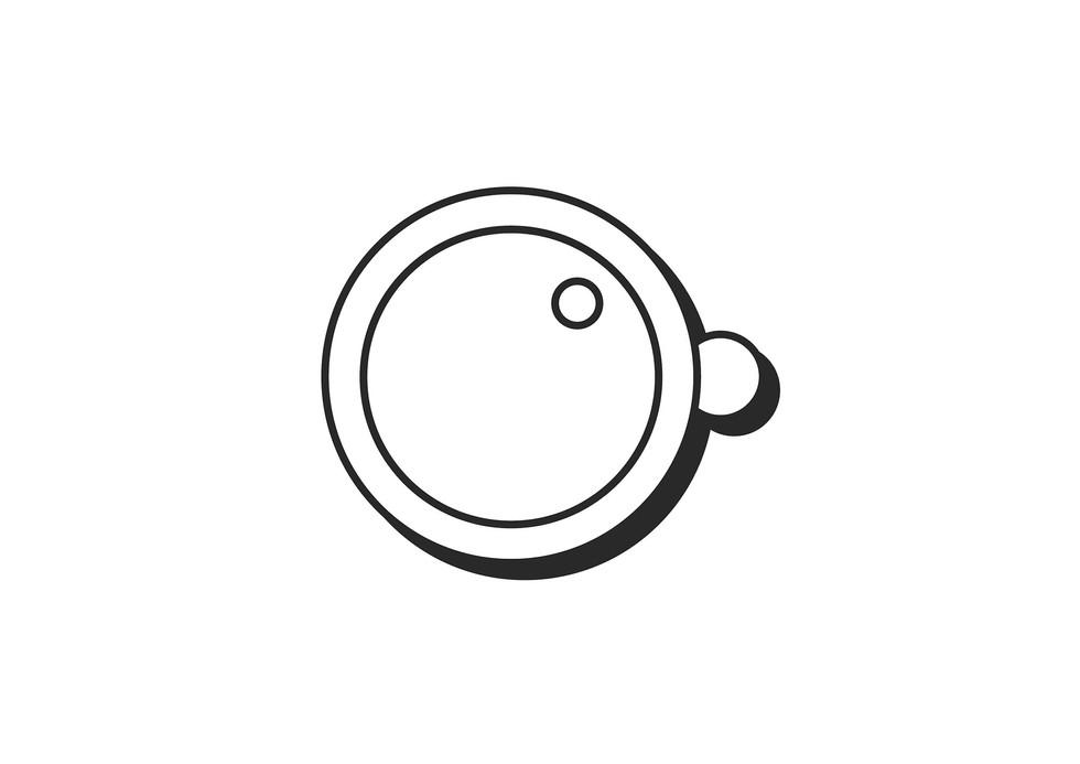 korrektur-lektorat-icon-72-WEB.jpg