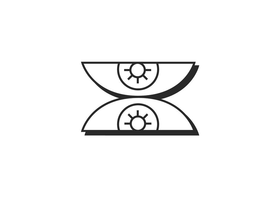 4er karte icon augen 72 WEB.jpg