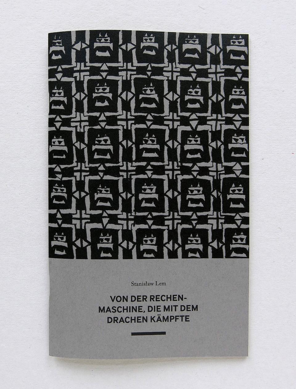 drachen01-72-web.jpg