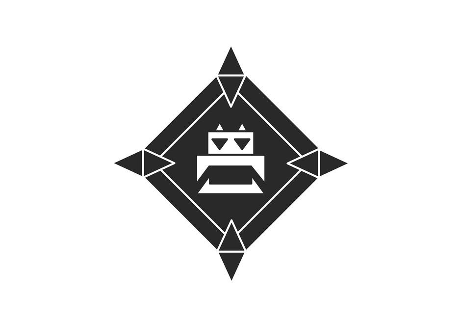 zusatz-02-logo-drachen-72-web.jpg