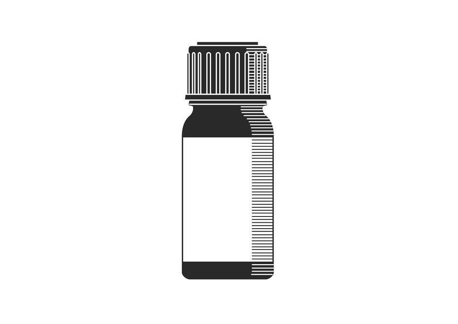 langenschmidt flasche 72 WEB.jpg