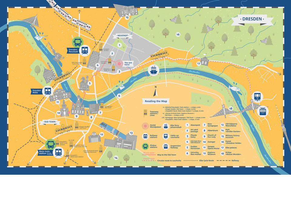 City Map Hostel Mondpalast 01x.jpg