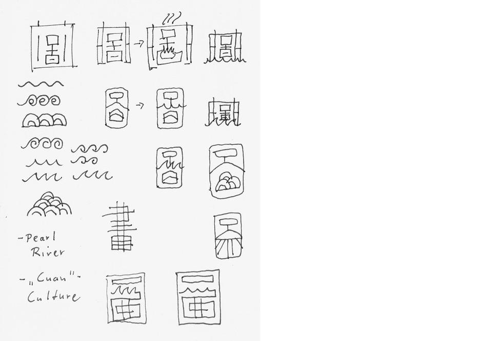 qujing library skizzen 2 72 WEB.jpg