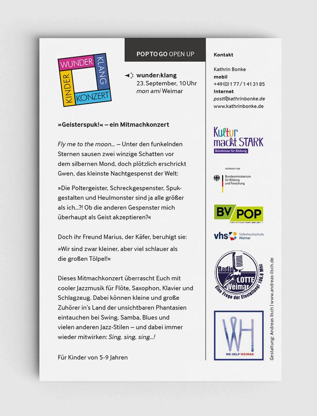pop2go-wunderklang-02-72-WEB.jpg