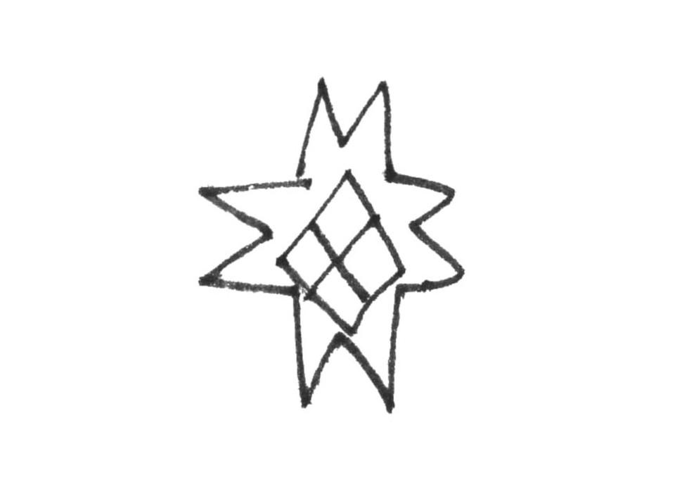 zusatz-05-muster-strich-72-web.jpg