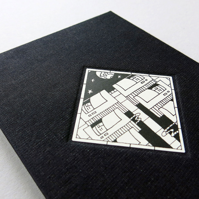 codex03-72-web.jpg