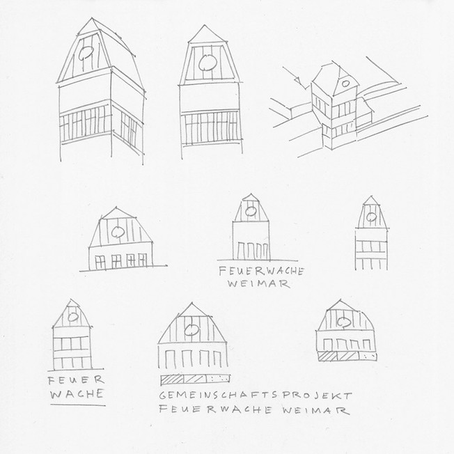 skizzen-feuerwache-01-72-WEB.jpg