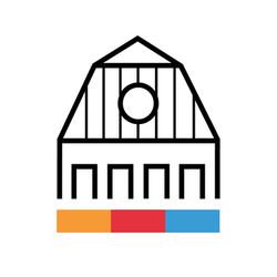 feuerwache-logo-01-72-WEB