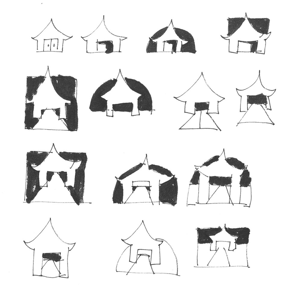 zusatz-02-skizzen-72-web.jpg