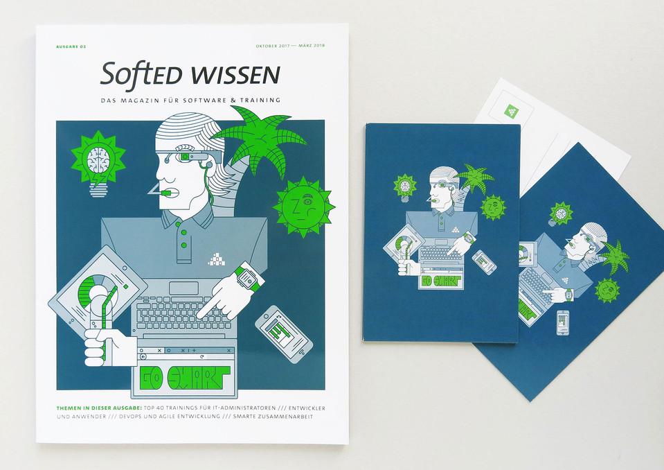 softed-wissen-05-72-WEB.jpg