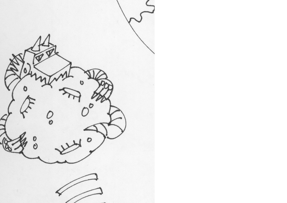 zusatz-08-skizze1-72-web.jpg