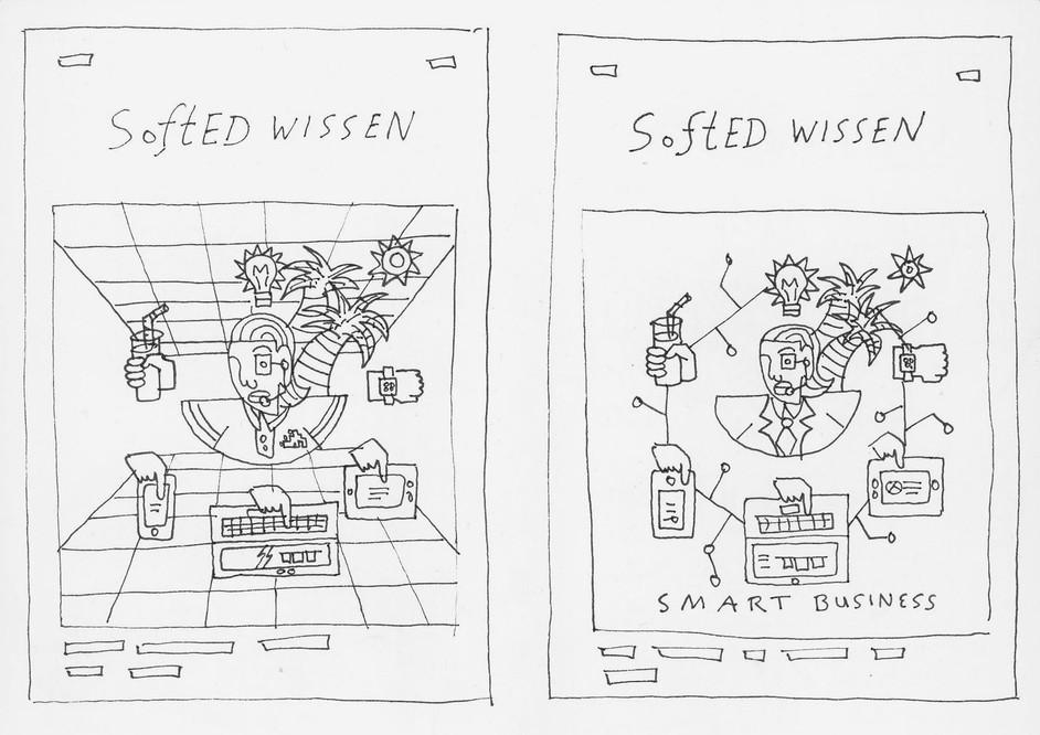 softed-wissen-skizzen-72-WEB.jpg