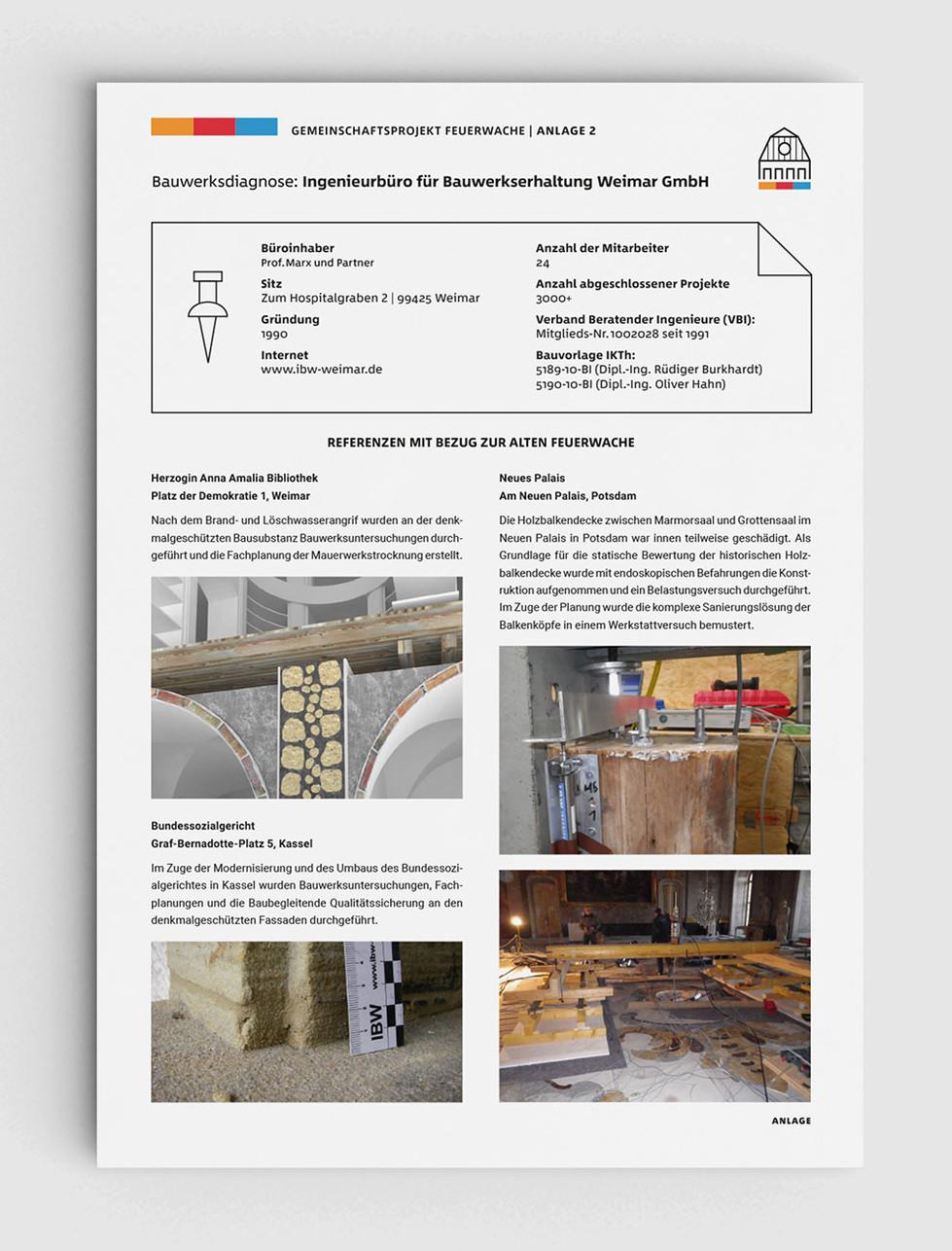 seite-03-architekten-72-WEB.jpg