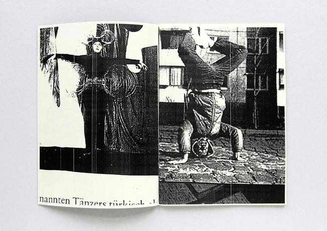 bogen03-72.jpg