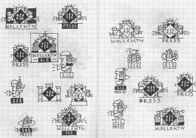 zusatz-01-skizze-logos-72-web.jpg