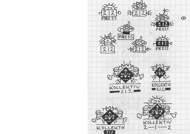 zusatz-03-skizze-logos-3-72-web.jpg