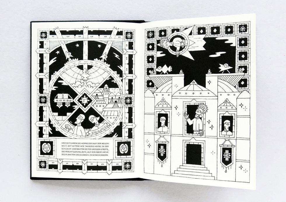codex06-72-web.jpg