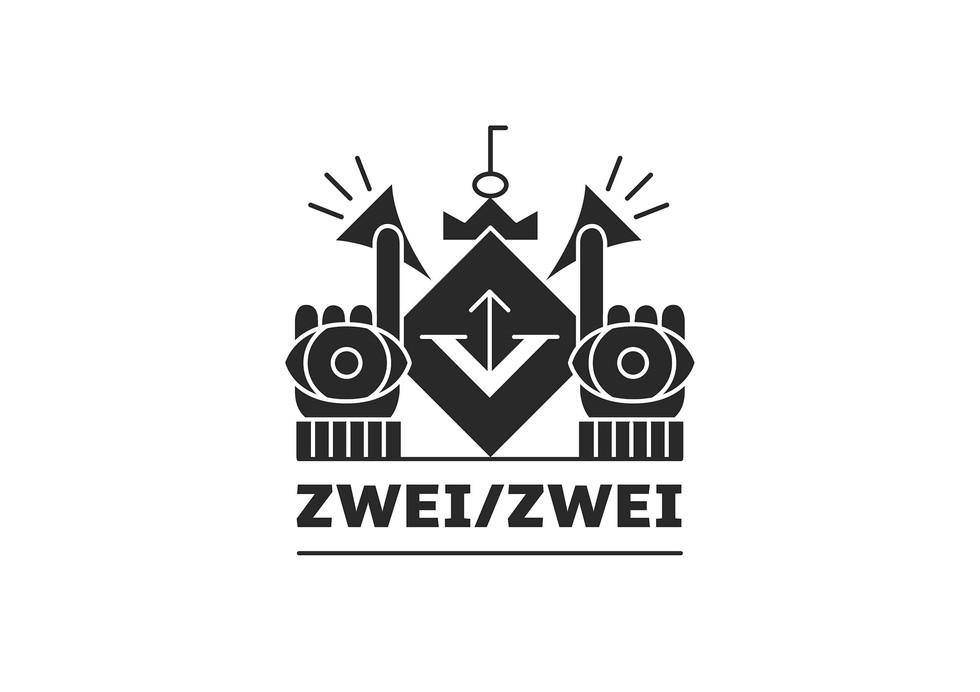 zusatz-01-zweizwei-logo-72-web.jpg