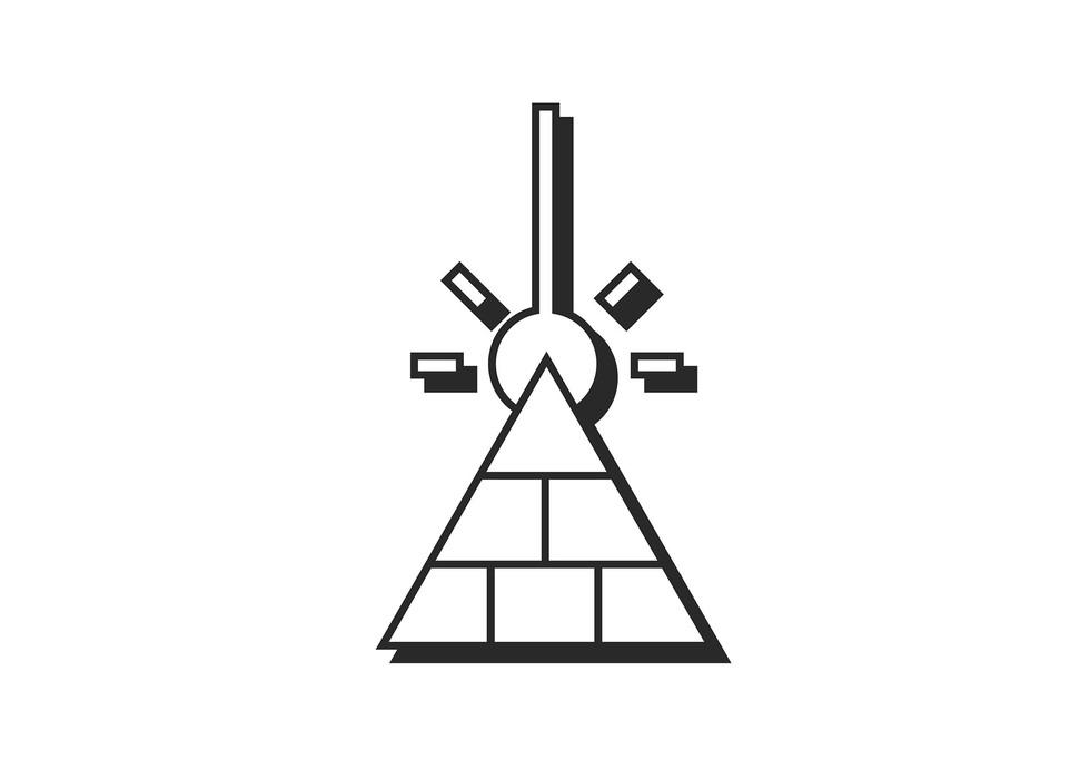 bosanske piramide icon pyramide 72 WEB.j