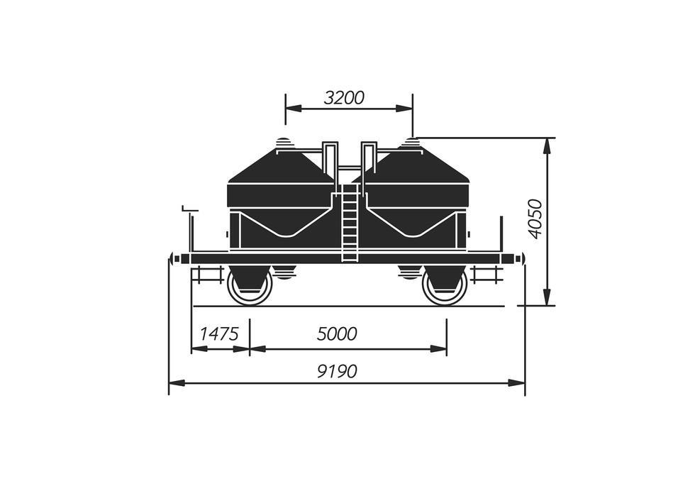 zusatz-04-zeichnung-gueterwagon-72-web.j