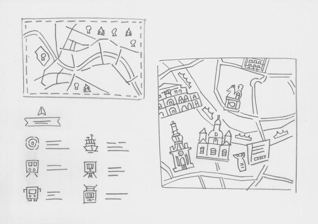 City Map Hostel Mondpalast 02.jpg