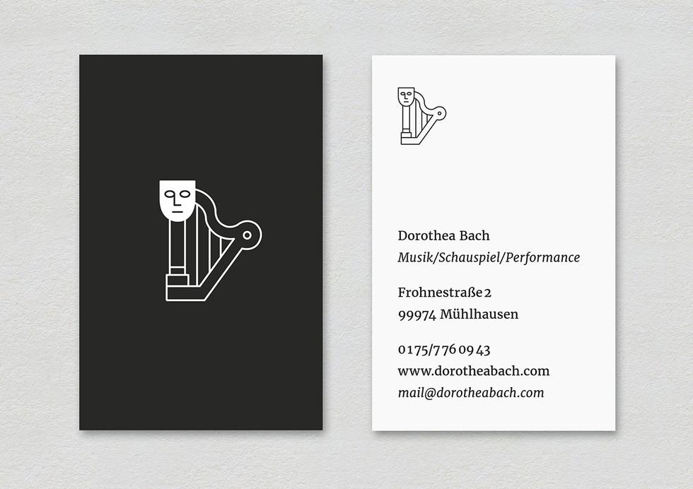 harfe-visitenkarte-01-72-WEB.jpg