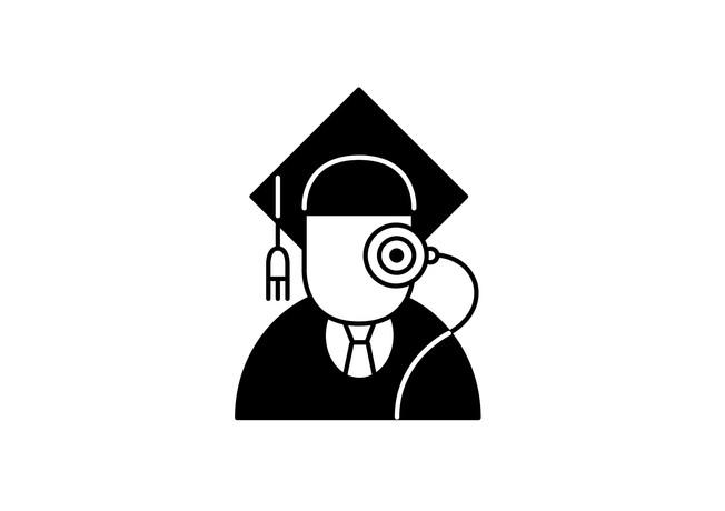 korrektur-lektorat-logo-72-WEB.jpg