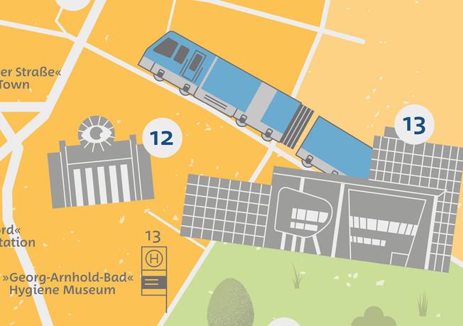 City Map Hostel Mondpalast 10.jpg