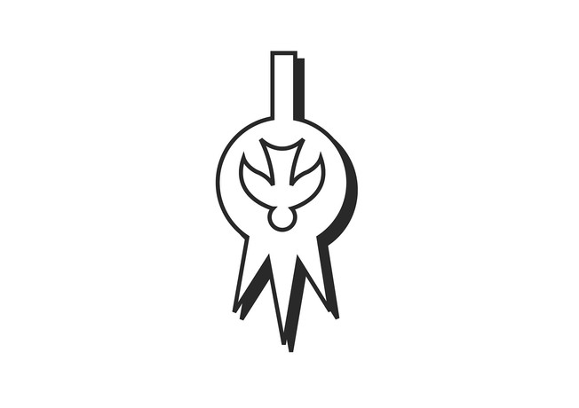 adventskalender icon lichtstrahl 72 WEB.