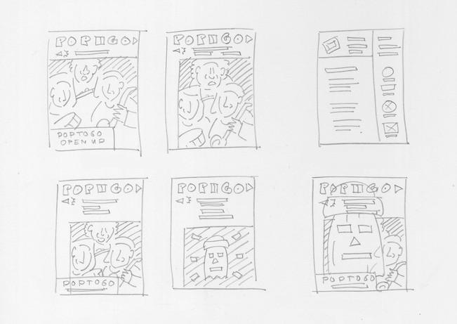 skizzen-wunderklang-01-72-WEB.jpg
