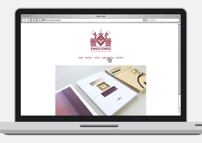 zweizwei_screen1-72-web.jpg