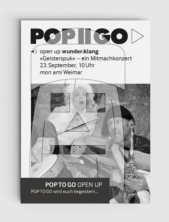 pop2go-wunderklang-01-72-WEB.jpg