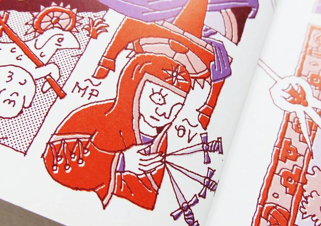 adventskalender-innenseiten-04-72-WEB.jp