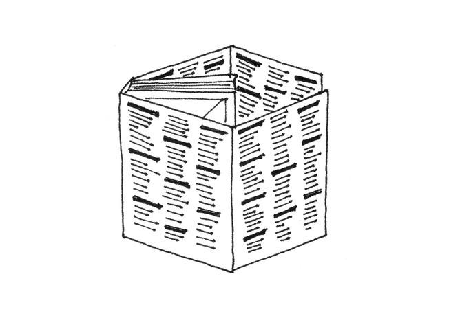 zusatz-05-skizze-72-web.jpg