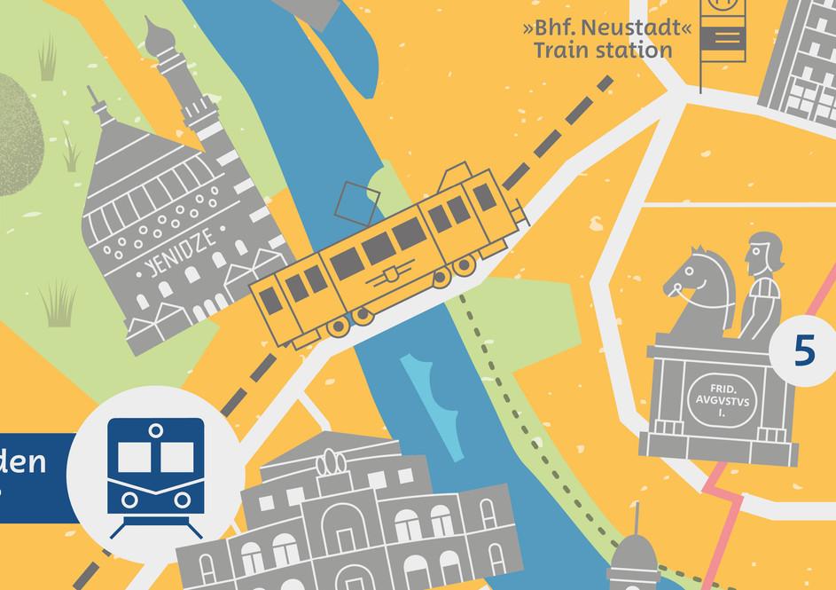 City Map Hostel Mondpalast 11.jpg