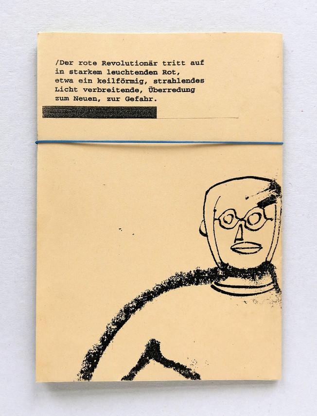 bogen01-72-web.jpg