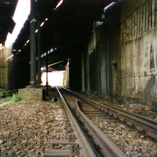 zusatz-05-tunnel-72-web.jpg