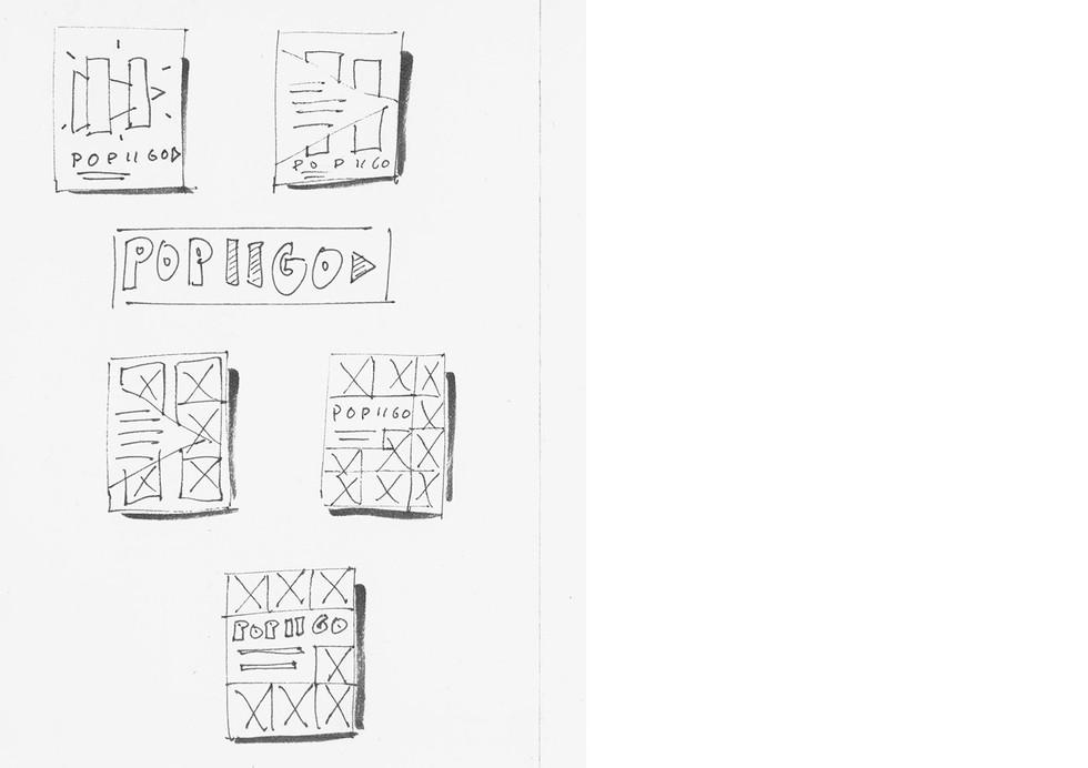 zusatz10-skizze-pop2go-72-web.jpg