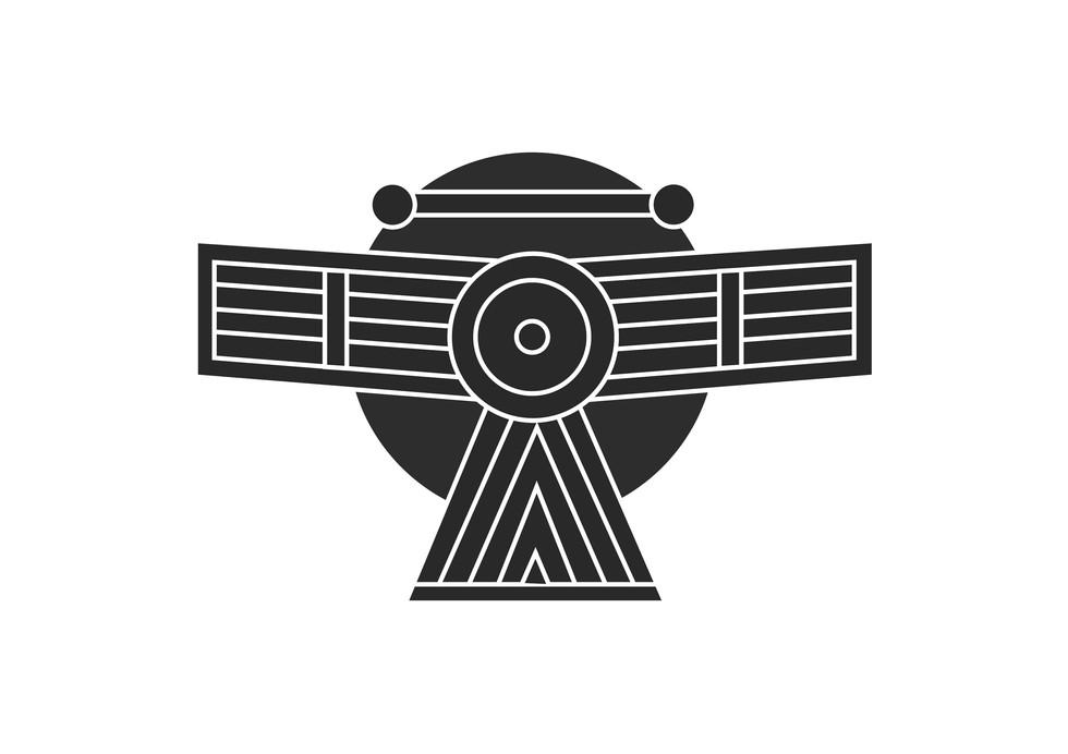 zusatz 04 emblem.jpg
