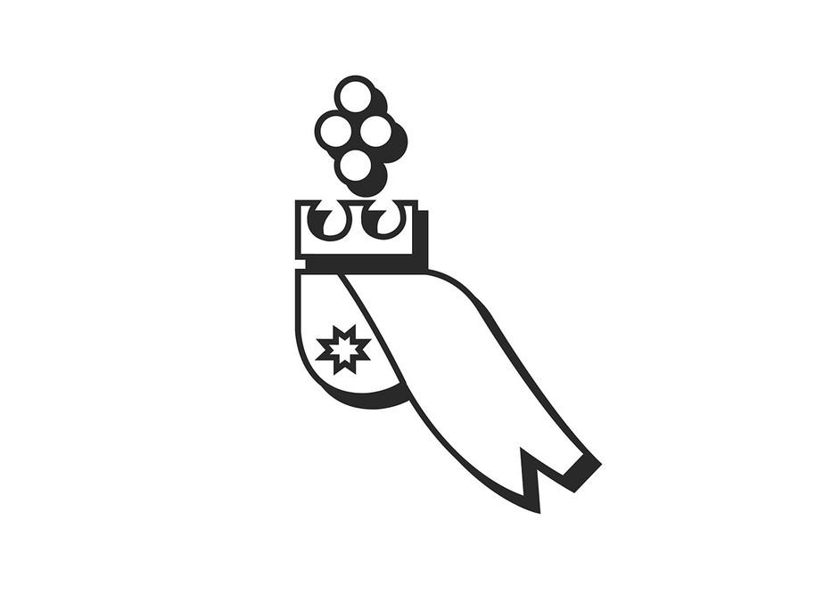 zusatz-13-hotel-logo-72-web.jpg